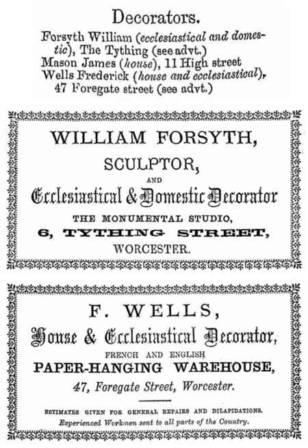 1873Littlebury