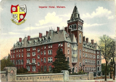 WF_ImperialHotel2