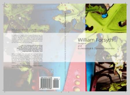 William_Forsyth_Final_Cover