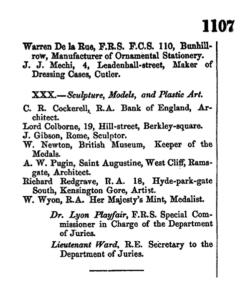 1851_Jurors